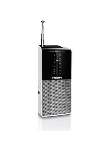 Philips Ae1530/00 Tasınabılır Radyo Renkli